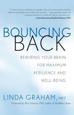 Bouncing Back By Graham, Linda/ Hanson, Rick (FRW)
